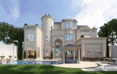 Mở bán villa Evergreen độc nhất vô nhị. Liên hệ xem dự án: 0931333880