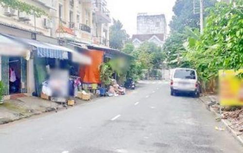 Cần bán gấp nhà mt đs 41, phường Tân Quy, quận 7. Giá: 7.7 tỷ