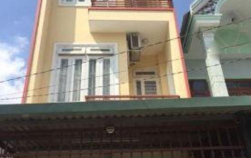 Muốn sở hữu không gian sống thoải mái với căn nhà 70m2 quận 7 giá chỉ 3,2 tỷ. LH 01662299768