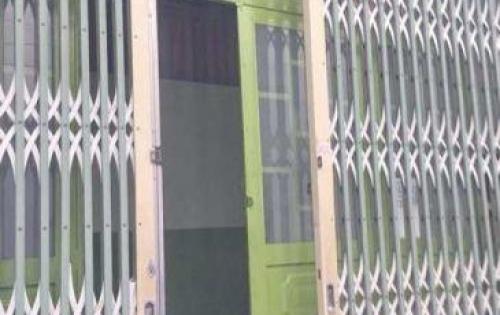 Bán nhà 1 lầu Hẻm 331 Trần Xuân Soạn phường Tân Kiểng quận 7