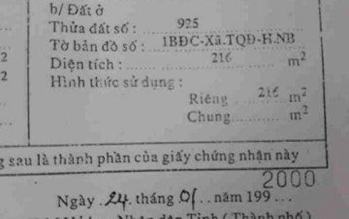 Bán dãy trọ 7 phòng MT đsố p. Bình Thuận, Q7