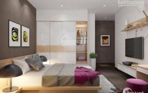Cần bán nhanh căn hộ Riverside Residence, 78m2, view sông giá 3,9 tỷ