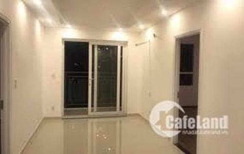 Bán rẻ căn hộ Florita Đức Khải, quận 7