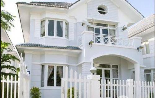 Muốn sở hữu không gian sống thoải mái với căn nhà 250m2 quận 7 giá chỉ 1,63 tỷ. LH 01662299768