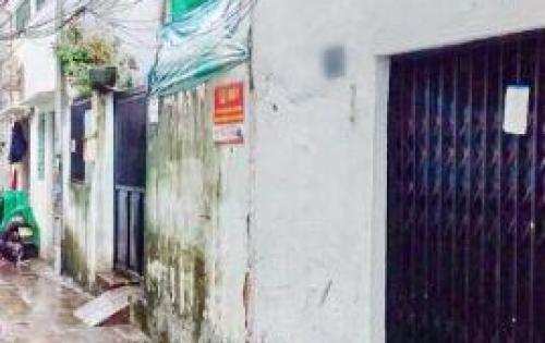 Nhà cấp 4 Hẻm 502 Huỳnh Tấn Phát P. Bình Thuận Quận 7. Giá 3.3 tỷ.