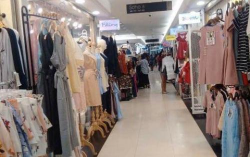 Shophouse mặt tiền Nguyễn lương bằng chỉ với 250 tr/10m2 , giá từ Chủ đầu tư