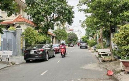Bán nhà nát mặt tiền Đường số 45 phường Tân Quy Quận 7