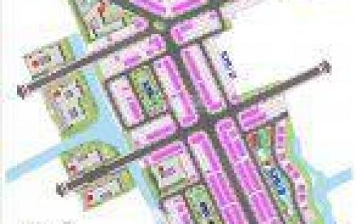 Cần tiền bán gấp nhà phố 6x15m view công viên Dragon Village, 3.9 TỶ