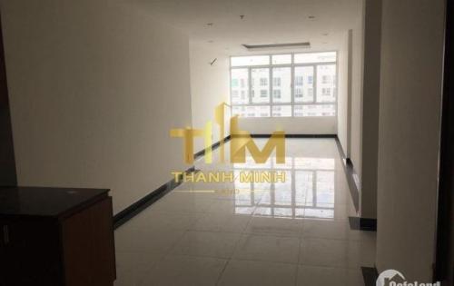 Cần bán căn hộ Giai Việt Quốc Cường Q8 3PN 2ty5