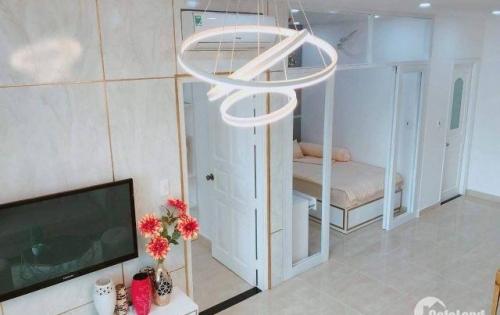 Căn hộ CITY view Q8, trả trước 450tr nhận nhà,,Nhận nhà đón tết