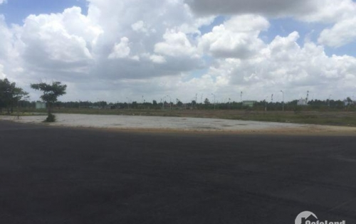 Cần thu hồi vốn nên bán gấp 3 lô liên kề tại xã Phước Bình, tỉnh Đồng nai với giá bèo nhèo