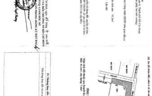 bán nhà xây 2 lầu 1 trệt hẻm 82 đường 138 Suối Tiên Q9