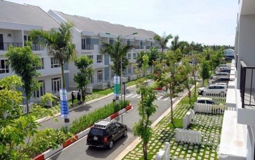 Nhà phố liền kề Suối Tiên Villas 75m2 - 1 trệt 2 lầu chỉ 2.9Tỷ để sở hữu
