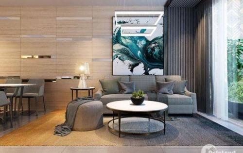 Nhận giữ chỗ căn hộ Safira Khang Điền Mặt tiền Võ Chí Công giá chỉ từ 25tr/m2. 0902.666.803