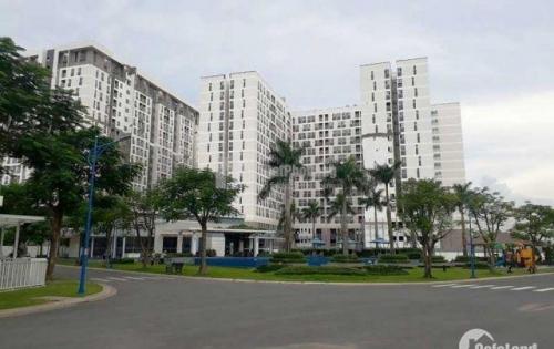 Bán nhà chung cư 3PN, SKY9, mặt tiền Võ Chí Công, Q.9, giá mềm nhất khu vực