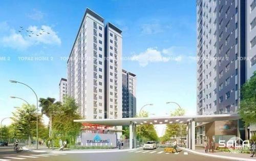 Còn đâu rẻ hơn shophouse duplex Ngay Suối Tiên Q9, chỉ 30tr/m2. LH 0907336890