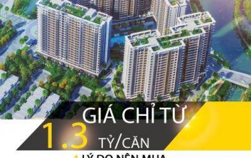 Chính thức nhận giữ chỗ dự án mới nhất của CĐT Khang Điền