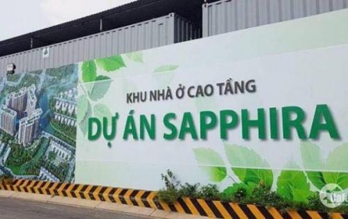 Được chiết khấu ngay 2% khi mua đầu tư vào dự án Safira Khang Điền của tập đoàn Khang Điền