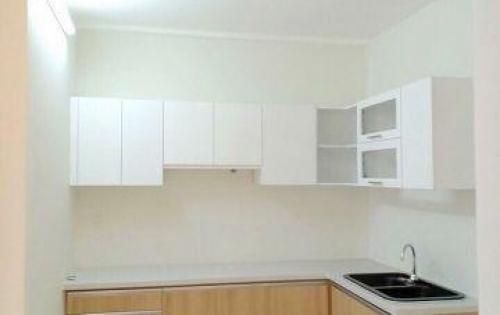Cần bán căn hộ The Art m2, 2PN, 2WC, giá 1.7 tỷ nhận nhà ở ngây LH 0947146635