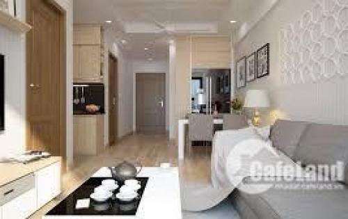 SAFIRA KHANG ĐIỀN căn hộ chung cư quận 9