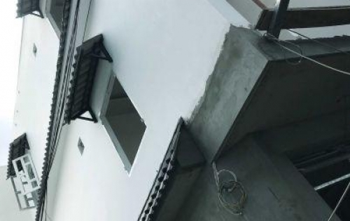 Nhà 2 lầu 1Ty750 hẻm 82, đường 138, p. tân phú, Q.9