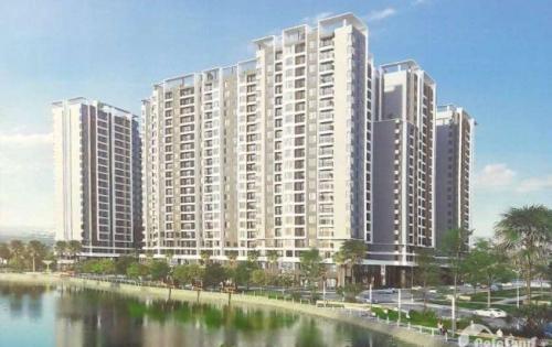 Mở bán căn hộ dự án SAFIRA Khang Điền, giá chỉ 23,5 triệu, giao hoàn thiện 0903698085