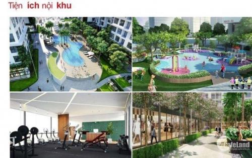 Ra mắt căn hộ SAFIRA - Khang Điền ở Q9, nhận giữ chổ ưu tiên chọn vị trí đẹp, giá hấp dẫn nhiều nhà đầu tư.