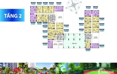 Shophouse duplex giá tốt nhất Quận 9, giá 29tr/m2. LH 0907336890
