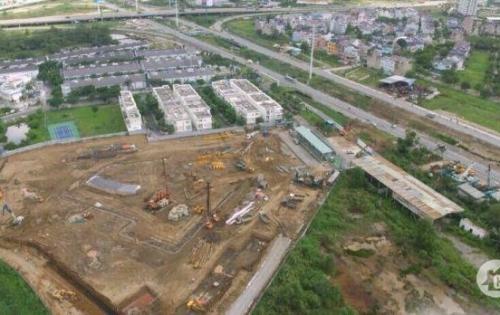 Bán dự án căn hộ SAFIRA KHANG ĐIỀN ,siêu hot-siêu đẳng cấp