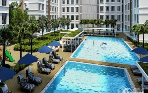 Shophouse Duplex giá rẻ cạnh Suối Tiên Quận 9 chỉ 29 triệu/m2 , LH 0907336890