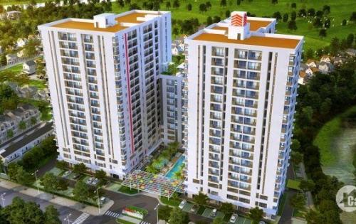 Sang nhượng căn 3PN dự án HausNeo, 79m2, giá chỉ 1,9 tỷ. LH: 0909160018