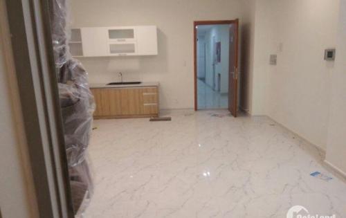 Bán căn hộ The Art 68m2, căn loại D, Lock B2, lầu 17, view về TP cực đẹp và mát, giá chỉ 1.9 tỷ TL.