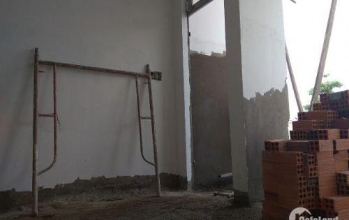 Nhà mới 2 lầu 1 trệt,1ty750 hẻm 82, Đường 138