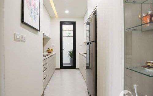 Bán nhà với Diện tích phong phú đa dạng 1tret 2 lau