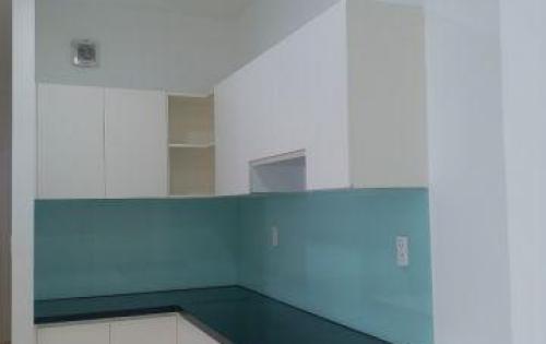Cần bán gấp căn hộ 1 + 1PN Quận 9, chuẩn bị cất nóc, năm sau nhận nhà