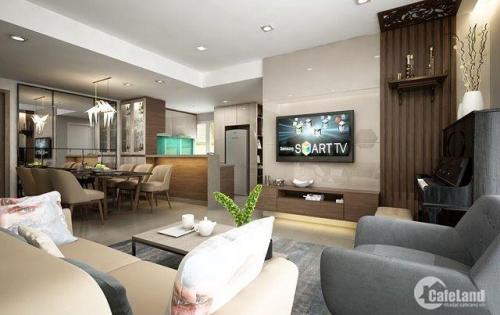 mua căn hộ safira khang điền chỉ từ 1.3 tỷ đã có căn hộ trong mơ