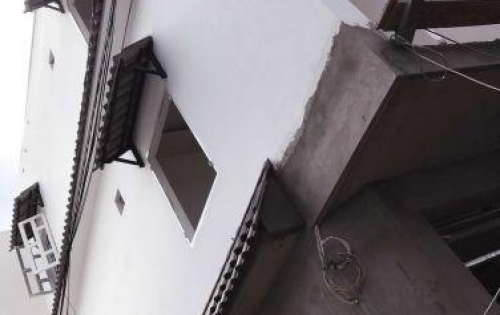 HOT!Nhà 2 lầu MỚI 1Ty650 đường 138, p. tân phú, Q.9