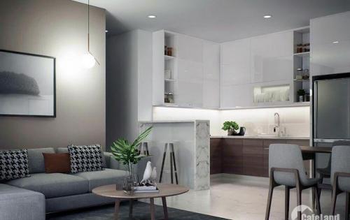 Bán lỗ căn hộ The Art, giá 1.650 tỷ, LH trực tiếp chủ nhà 0935 365 384 cam kết rẻ hơn 100tr-200tr