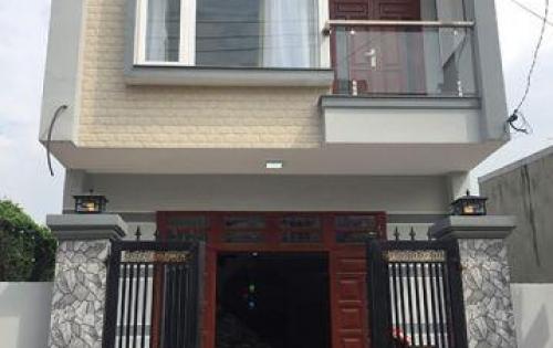 Kẹt tiền bán gấp nhà hẻm135 Phan Đăng Giang ,Bình Tân.4,5x15.Gía;1,8tỷ