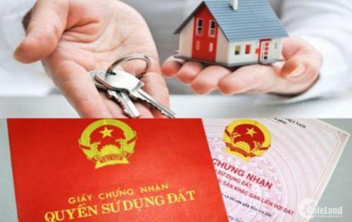Bán Gấp Căn Nhà Tân Kỳ Tân Quý , Gần EAON.