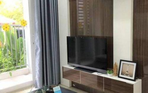 Bán căn hộ 2pn , 2wc - liền kề Phan Huy ích - Ngay cầu Tham Lương -Tân Bình