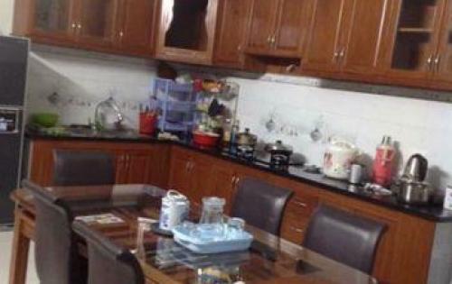 Viettinbank thanh lý Nhà 1 trệt 1 lầu 1 lửng + Trọ 6 Phòng, thu nhập 15tr/tháng