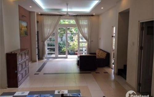 Bán nhà MT  Hồ Văn Huê, phường 9, quận Phú Nhuận, giá 14 tỷ thương lượng .