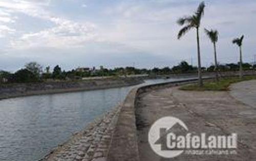Bán nhà hẻm 1/ đường Hồ Văn Huê, Quận Phú Nhuận, 72m2, SHR