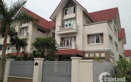 Biệt Thự Quận Phú Nhuận,  Siêu Đẹp, Siêu Lớn 230m2, 5 Tầng, Chỉ 21,5 Tỷ.