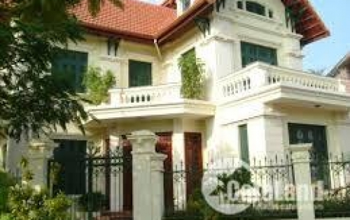 Villa mini 2 mt hxh  Phạm Văn Hai, P.5, Tân Bình. DT(8x13m). 13.5 tỷ TL.