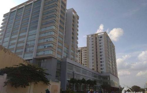 Mở bán căn hộ cao cấp cộng hòa garden nằm ngay mặt tiền đường cộng hòa liền kề sân bay 1,9ty/70m2 0932358602