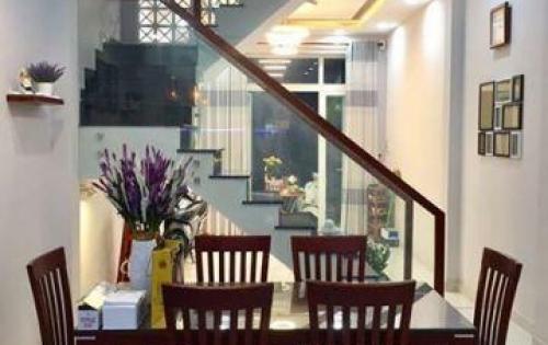 Nhà Đồng Đen cần bán khu Vip nhất Tân Bình 3,8 tỷ.