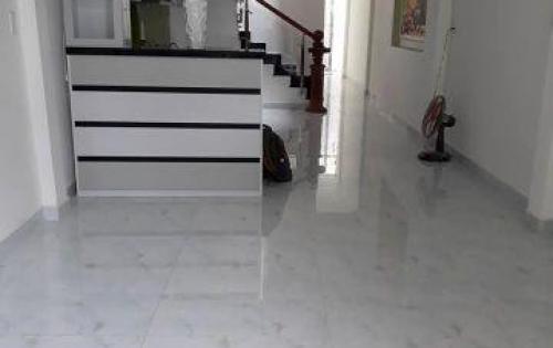 Bán nhà mới, đẹp Quận Tân Bình, Hồ Chí Minh, S=72 m2, giá 5 tỷ.