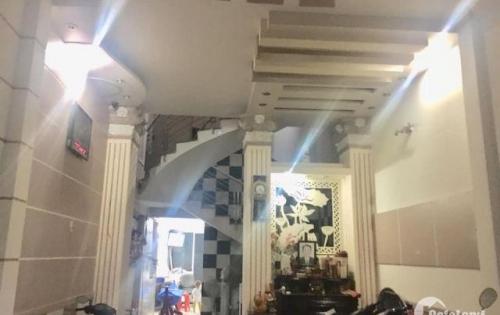 Bán nhà 1 sẹc Cộng Hòa, Tân Bình- 187m giá chỉ 18.2 tỷ